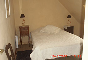 chambre-1-pour-2-pers