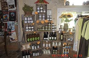 produits-locaux-2013